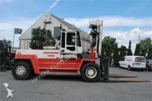 gebrauchter Svetruck Dieselstapler