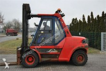 Linde H80D/900-03