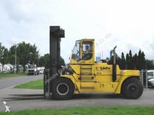gebrauchter SMV Dieselstapler