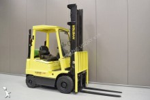 Hyster H 1.50 XM /14737/