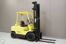 Hyster H 2.50 XM /15364/