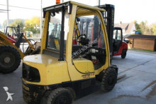 Hyster 3.0 Fortens