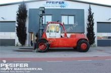gebrauchter Caterpillar Dieselstapler