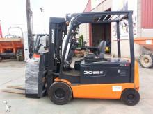 Doosan B30X-5