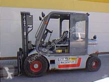 Fimsa ET6015 Gabelstapler