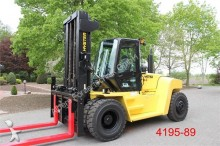Hyster H 16 XM 6