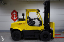 Hyster H7.0FT H7.0FT Four wheel counterbalanced forklift Gabelstapler