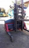 wózek jezdniowy Kooi-Aap