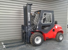 Maximal FD25T-C4WE3 all-terrain forklift