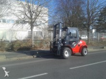 Maximal FD25T-C2WE3 all-terrain forklift