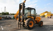 JCB 926 all-terrain forklift