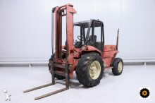 Manitou M-426-CP all-terrain forklift