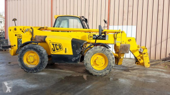 JCB 535 140 all-terrain forklift