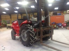 Manitou M26 all-terrain forklift