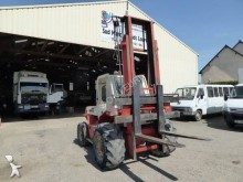 Manitou MC40CP all-terrain forklift