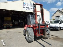 Manitou MC230CP all-terrain forklift
