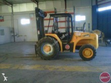 JCB 926-4 all-terrain forklift