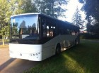 autobuz Temsa Tourmalin BOX 12-4 DD Light