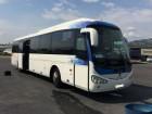 autobus nc occasion