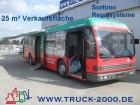 used n/a bus