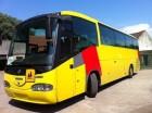 autobus Scania occasion