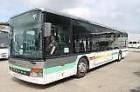 autobus Setra occasion