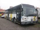 autobus Van Hool occasion