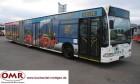autobús Mercedes O 530 G Citaro / NG / A 23
