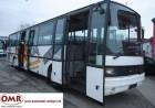 autobuz interurban Setra second-hand