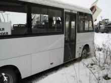 used Hyundai intercity bus