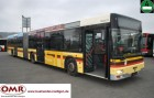MAN NG 313 NG 363 / A 23 / Lions City G / 530 / Citaro/ 313 bus