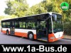 Mercedes O 530 Citaro *Grüne Plakette* AT-Getriebe bus