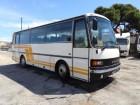 autobus interurbain Setra occasion