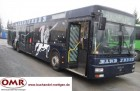 MAN A 26 Lions City / A 25 / 319 / 3316 / 530 bus