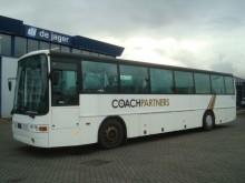 autobus interurbain Van Hool occasion