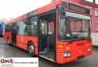 autobús Mercedes O 405 N / A 20 / 4416 / 315 / 407