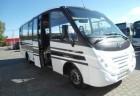 autobús Iveco 65C