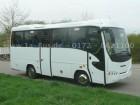 autobús Iveco Irisbus Proxys ... wenig km