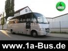 autobús Iveco Rapido 31 SS   Grüne Plakette