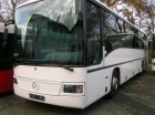Mercedes Integro 550 bus