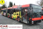 MAN A 23 Lions City G / 530 / Citaro / 313 / Euro 3 bus