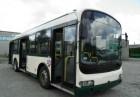 autobús Iveco Kapena Caccimali 5szt TCM920