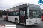 autobús Mercedes O 530 Citaro/CNG/315/4416/EEV/Unfall