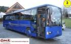 autobús Mercedes O 550 M Integro/315/Klima/Euro 3/2x/Schaltgetr.