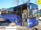 autobús Mercedes O 550 M Integro/315/345/Klima/Euro 3/Schaltgetr.