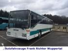 autobús Mercedes O408 Überlandbus,1.Hnd,D-Fzg,ZF,53