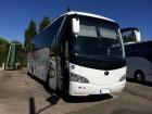 autobus Yutong occasion