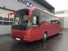 autobus Temsa occasion