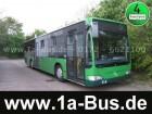 autobús Mercedes O 530 Citaro *Grüne Plakette* Mietkauf möglich