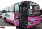 autobús Mercedes O 303 O 404-10 R / 303 / 315 / 530
